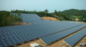 Solar Farm Money, Solar Land Lease Rates, Solar Farms