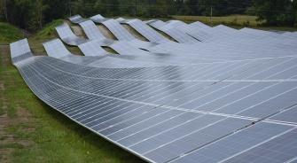 Solar Farms, Solar Farm, Solar Land Lease, Q&A, Solar Panels