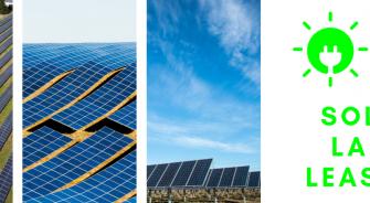 Solar Land Leasing, YSG Solar