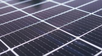 Solar Panel System, YSG Solar