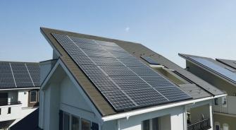 best-solar-panels-for-home
