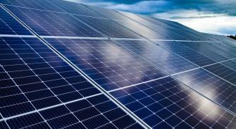 Solar Panels Minnesota, YSG Solar