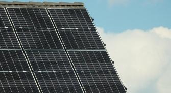 Solar Panels, Solar Modules, YSG Solar