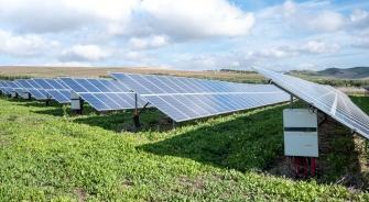 Solar Panels, Solar Energy, Community Solar, New Jersey