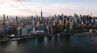 NY, NYC, New York City, New York, YSG Solar