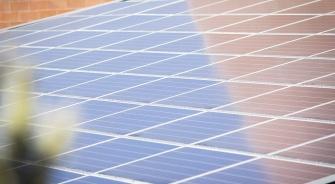 Maryland Community Solar