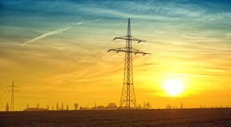 Electricity, Power, Energy Grid, YSG Solar