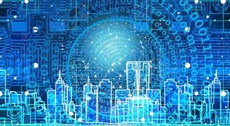 Artificial Intelligence Network, YSG Solar