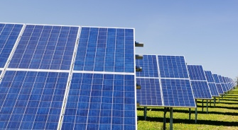 Arkansas Solar, Solar Farms, Solar Panels, Solar Energy, YSG Solar