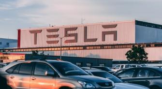 Tesla, Solar, Solar Energy, YSG Solar
