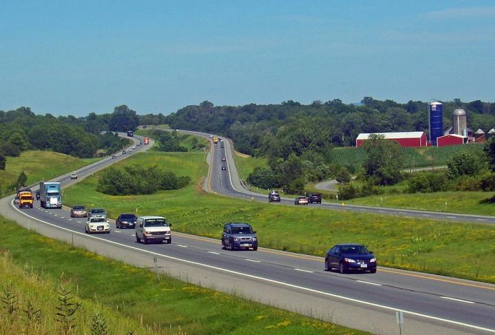 YSG Solar Orange County