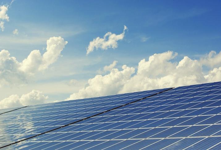 YSG Solar | Jobs