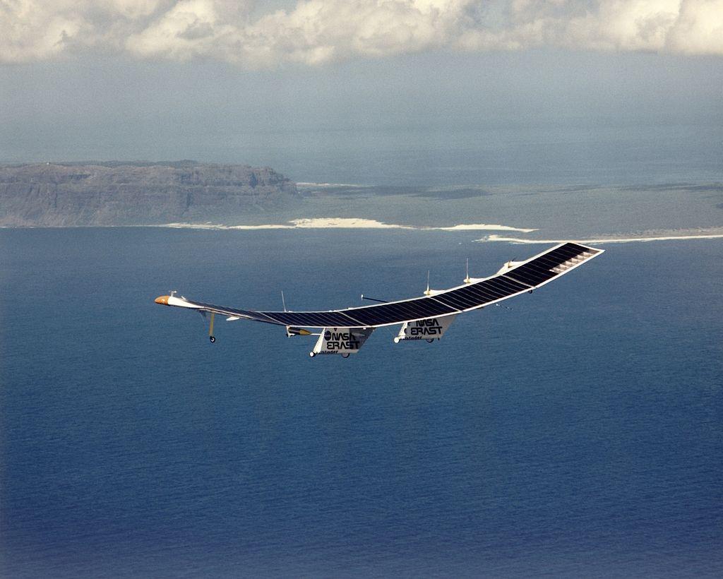 Solar Transport