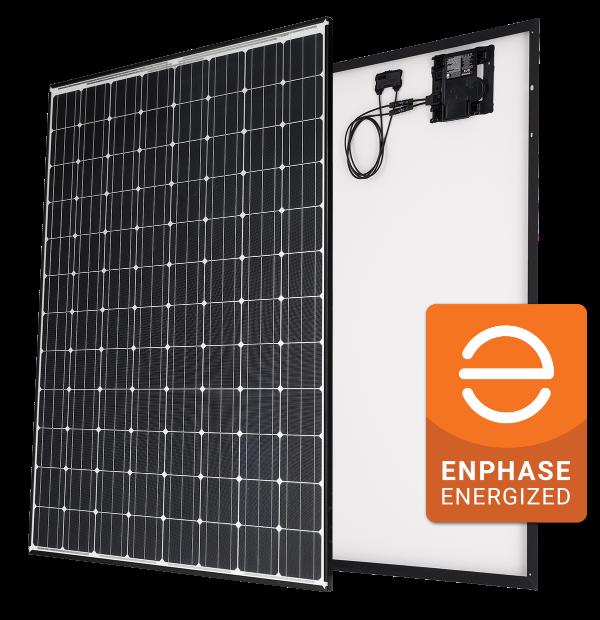 Panasonic Solar Panels, YSG Solar