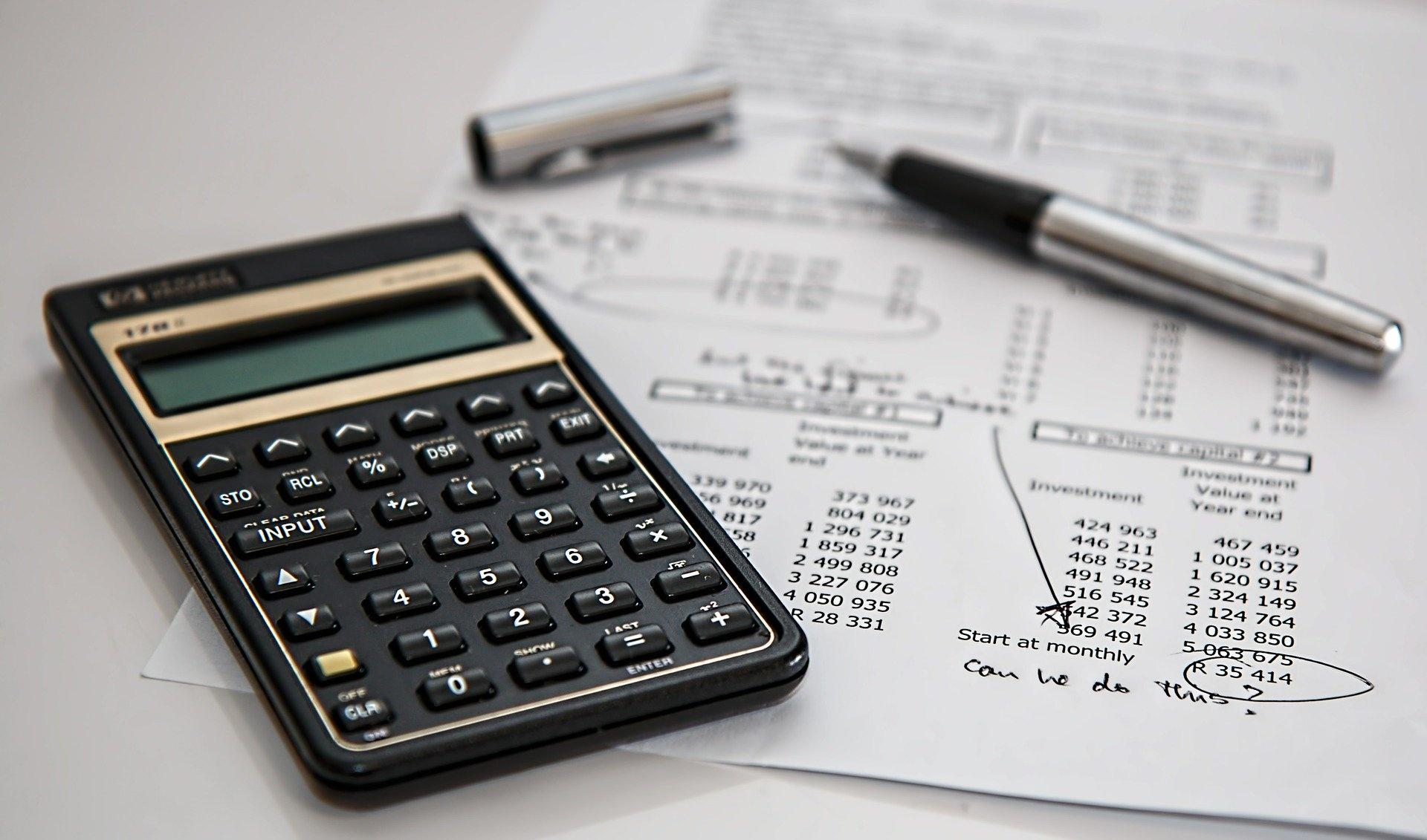 Solar Financing, Tax Equity, YSG Solar