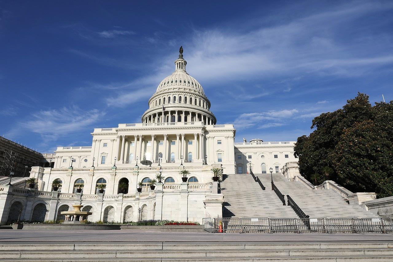 Capitol Hill, YSG Solar