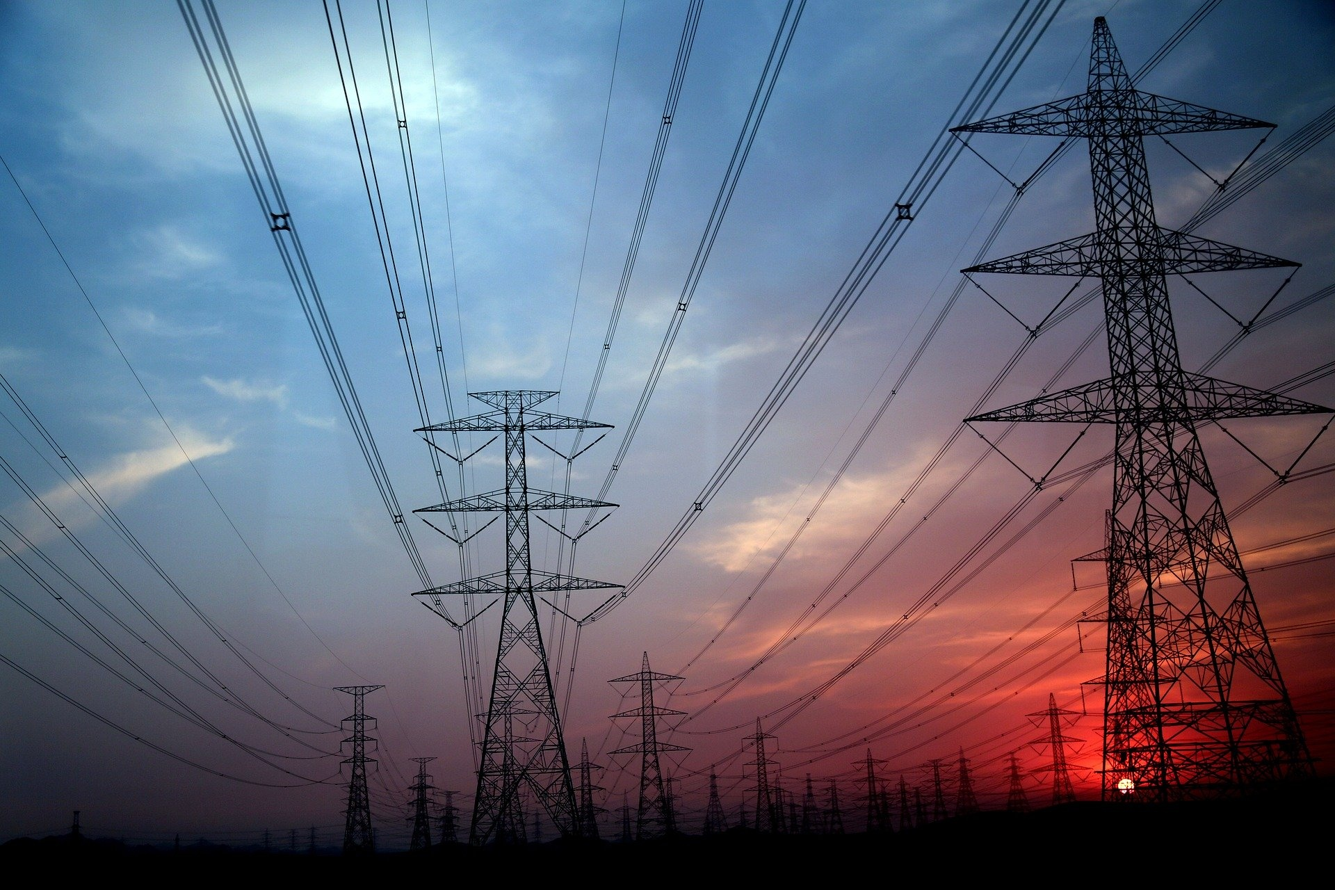 Energy Storage Systems, Power Grid, Solar Energy, YSG Solar