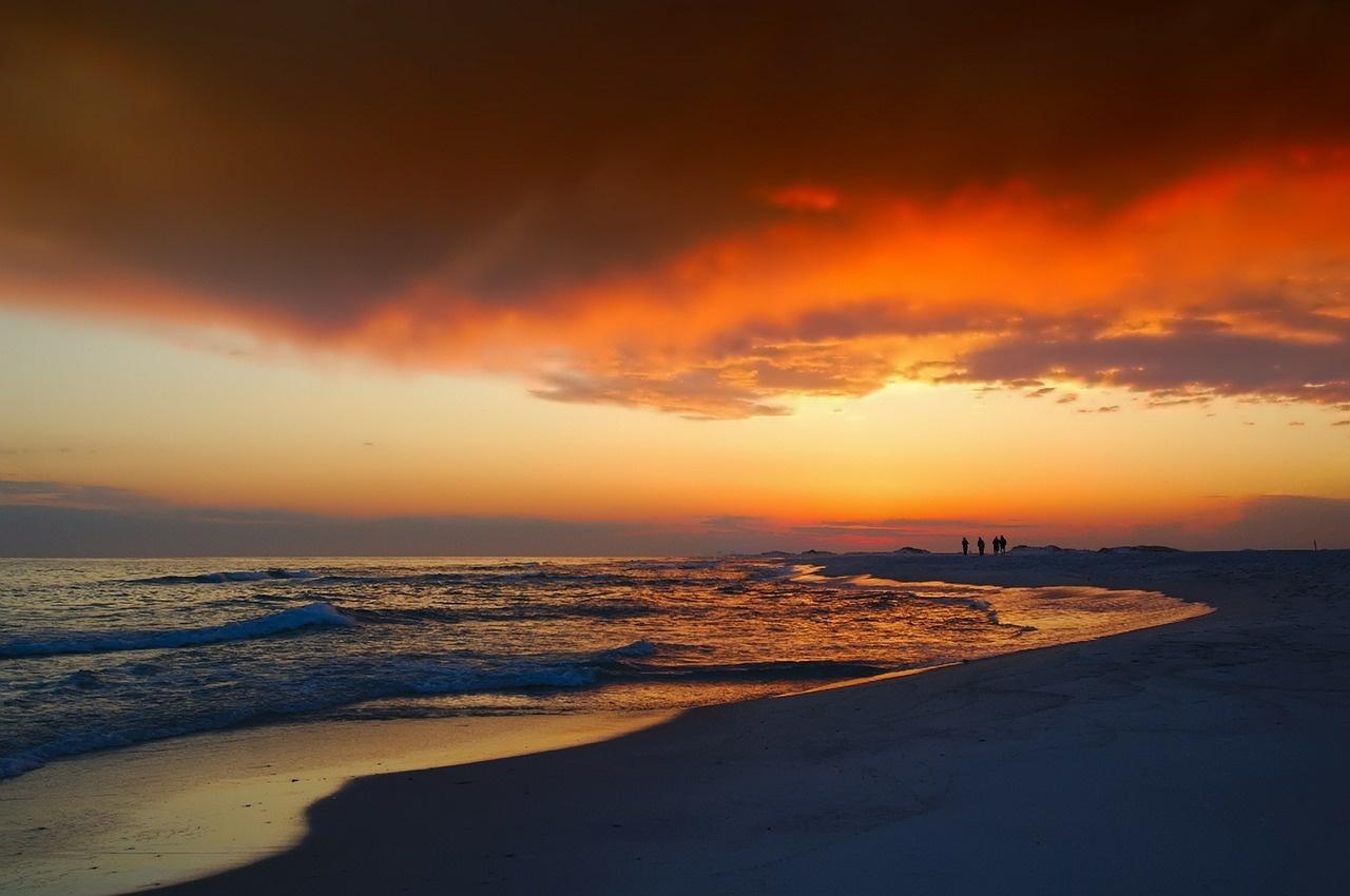 YSG Solar | Florida