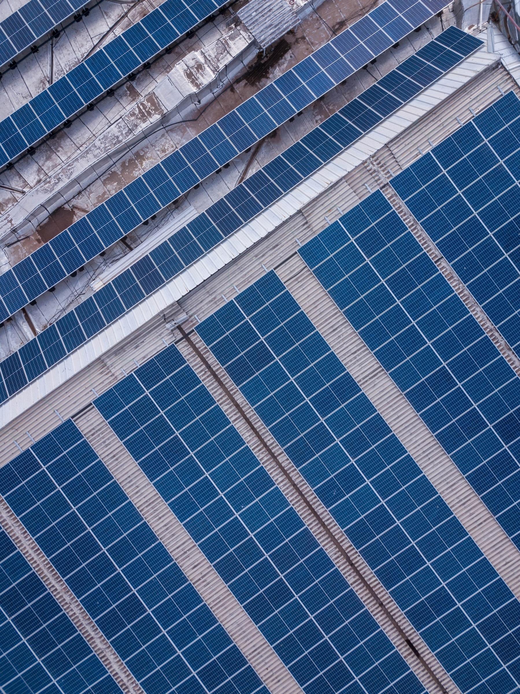 Rhode Island Solar, Solar Panels, Solar Power, Solar Energy, RI, YSG Solar