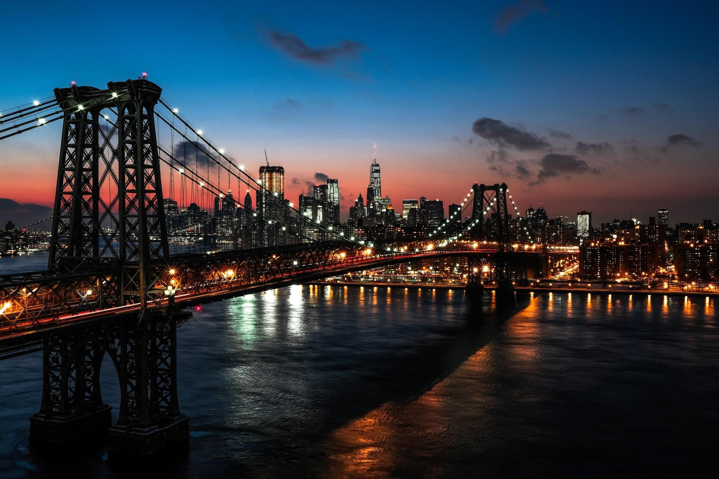 New York, Solar Energy, Solar Power, YSG Solar
