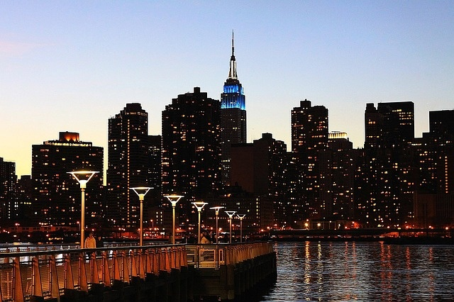 Finding The Best Solar Company In New York