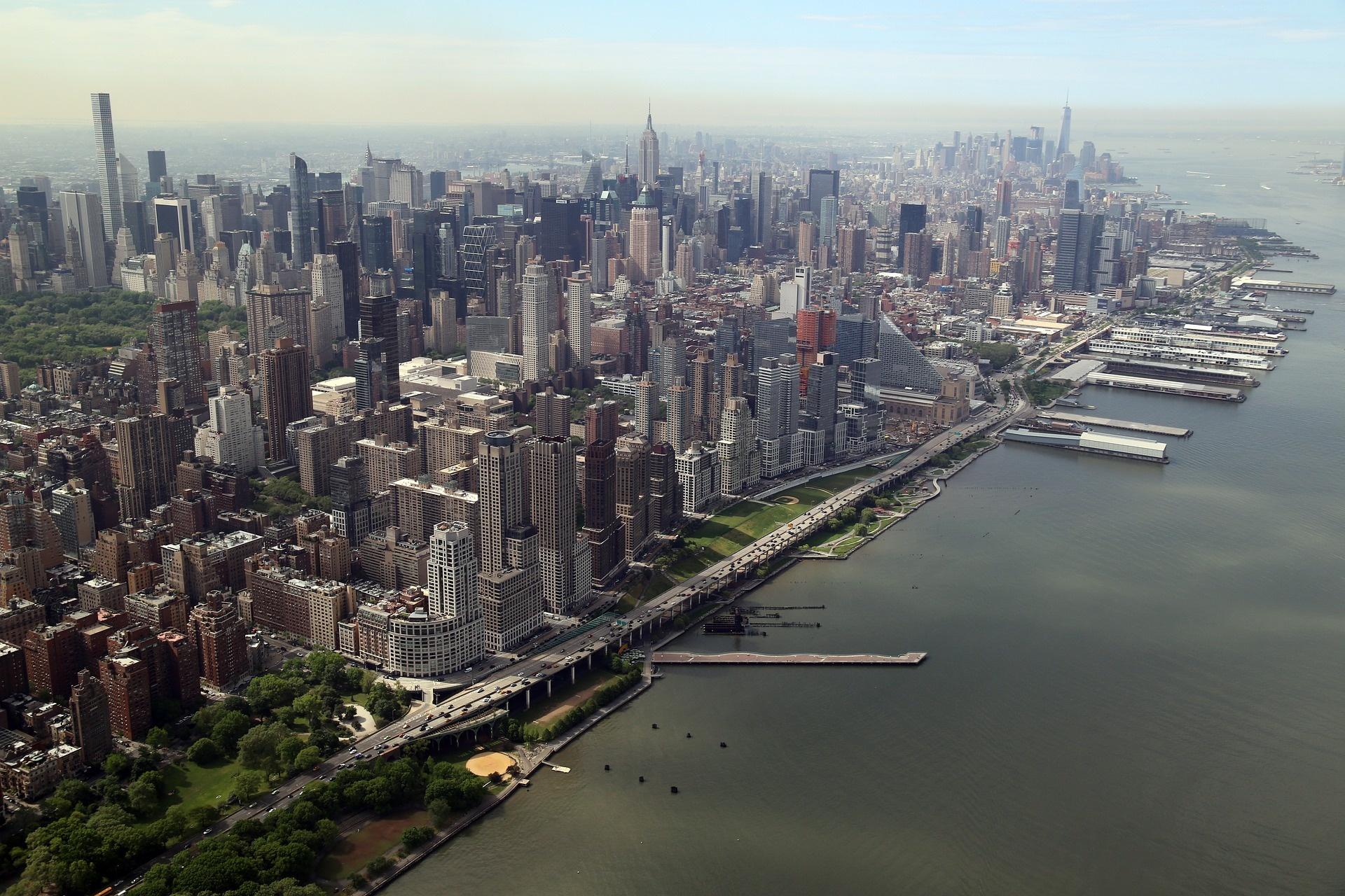New York Solar Ysg Solar Ysg Solar
