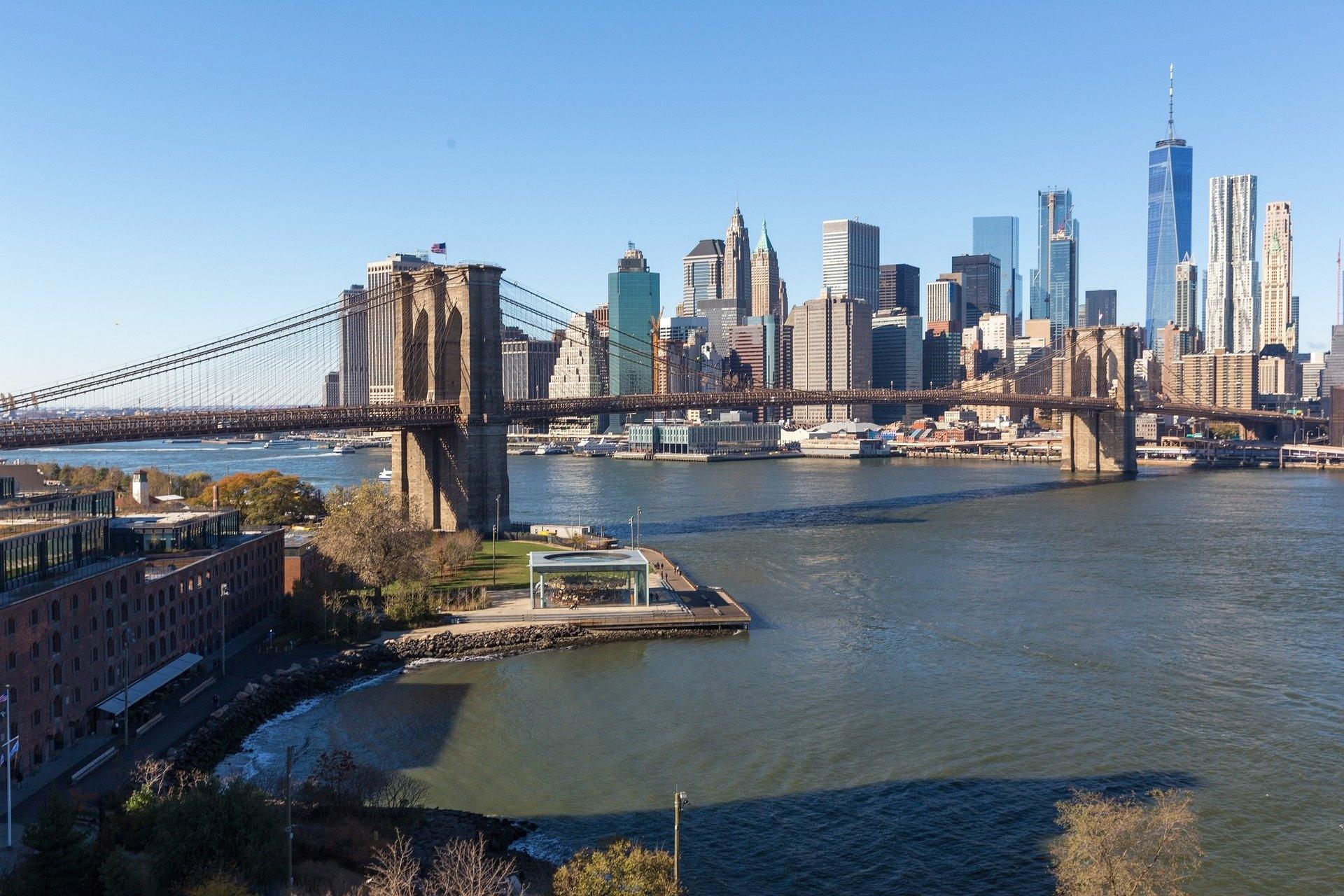 Solar, Solar PV, Solar Energy, Solar Power, Solar Panels, New York, YSG Solar