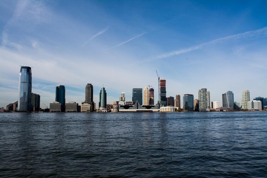 New Jersey, NJ, YSG Solar