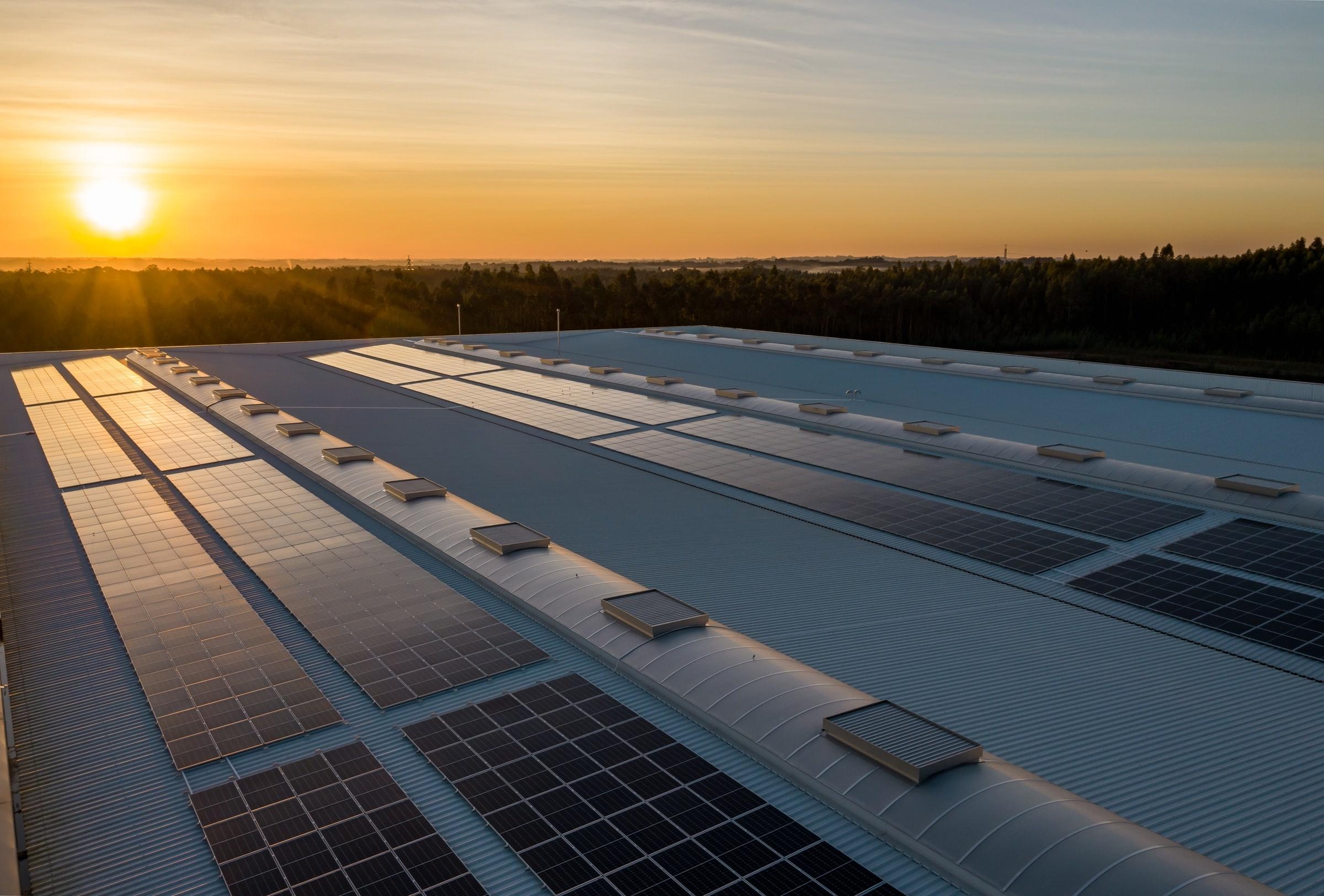 Solar, Arkansas, Power Purchase Agreements, PPA, Solar Energy, Solar Power, YSG Solar