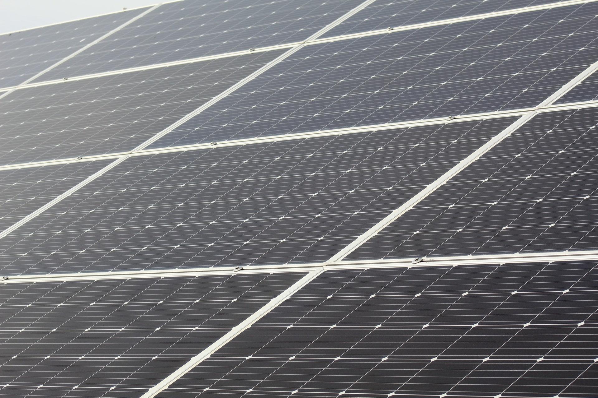 Solar PV, Solar Energy, Solar Power, Solar Panels, YSG Solar