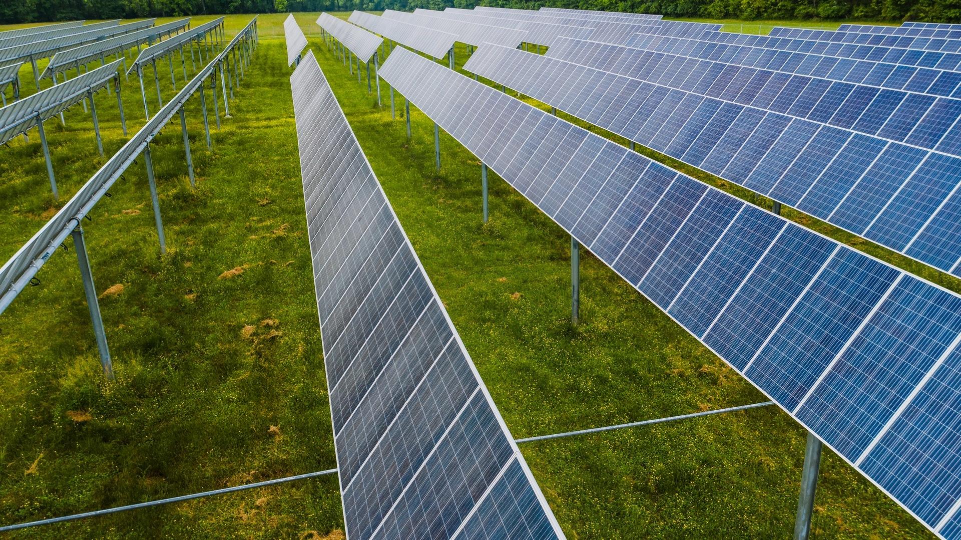 Solar, Solar PV, Solar Power, YSG Solar