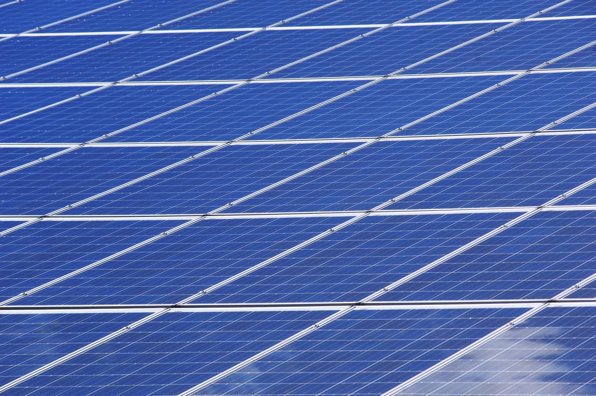 Solar PV, Solar, Solar Power, Solar Energy, YSG Solar