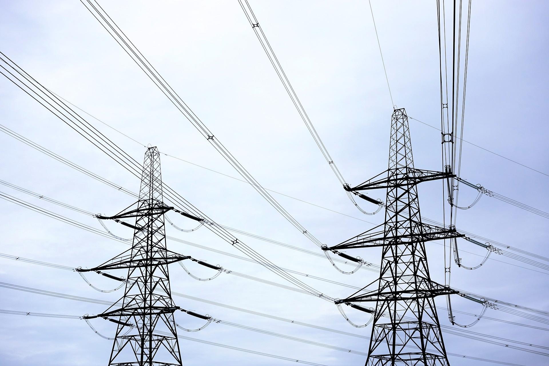 Power Grid, National Grid, YSG Solar