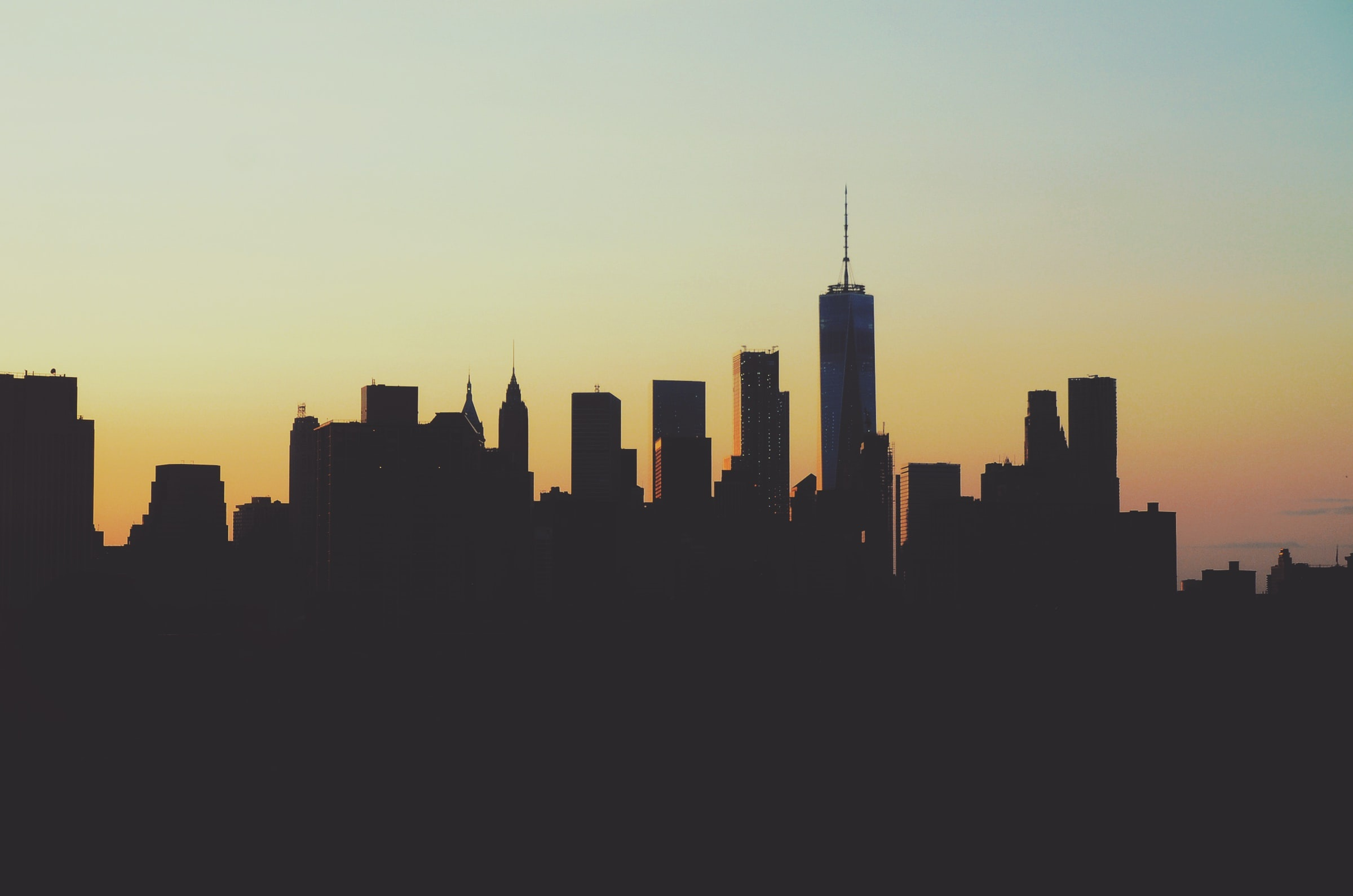 NYS, NY, New York, New York City, Solar, Solar PV, Solar Energy, YSG Solar