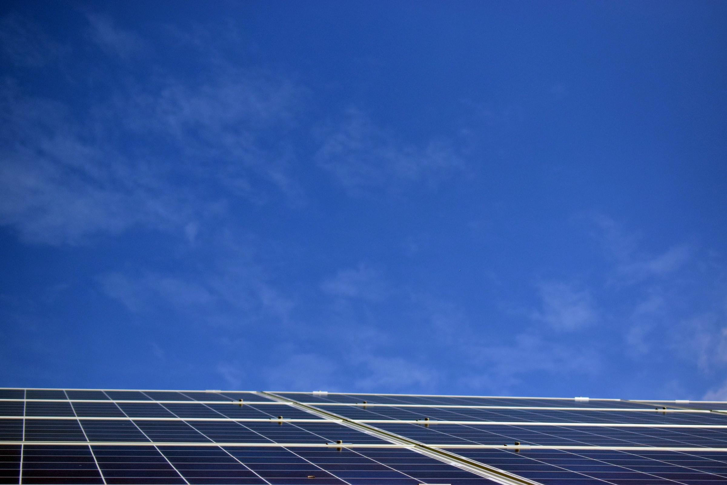 Solar Panels, Solar Energy, Solar Power, Solar, Solar PV, YSG Solar