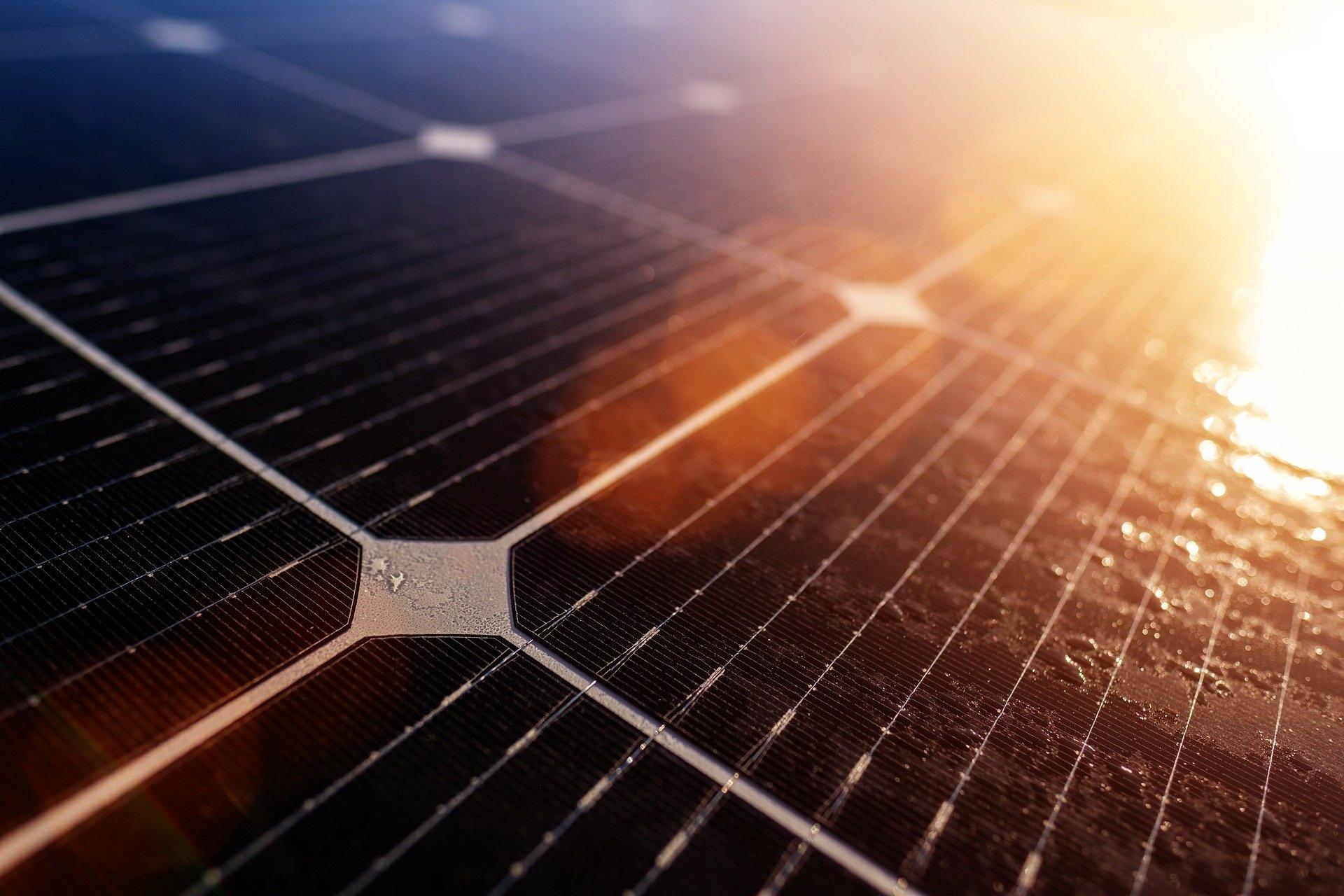 Solar Panels, Community Solar, YSG Solar