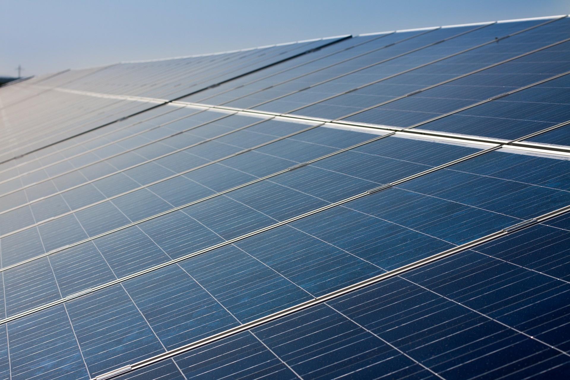 Solar Panels, Solar System, Community Solar, Long Island, YSG Solar