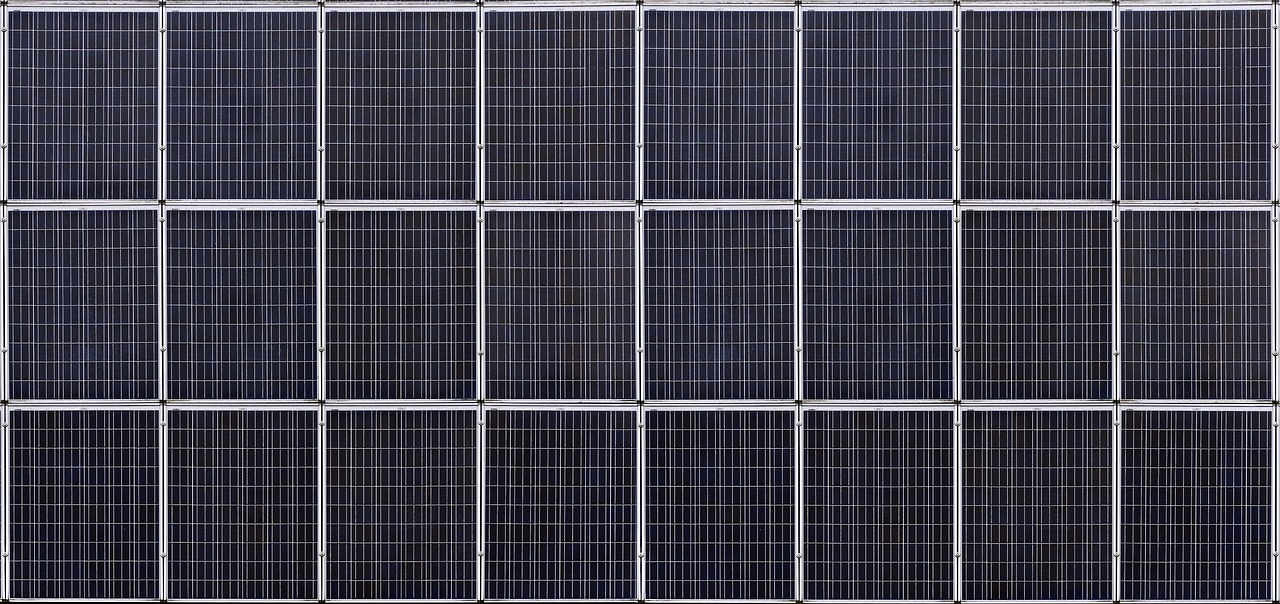 YSG Solar FAQ