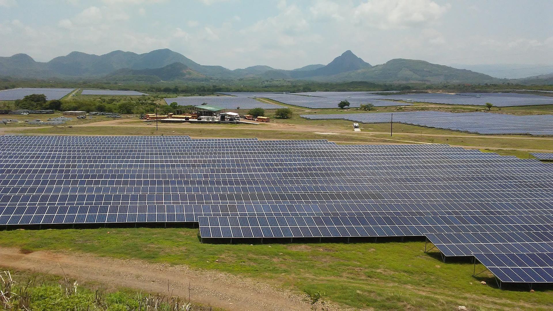 How Does A Solar Land Lease Work Ysg Solar Ysg Solar