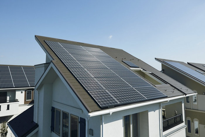 best-solar-panels-for-home