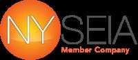 NYSEIA Member Company, YSG Solar